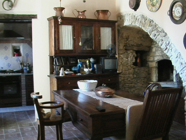 Cucine A Legna Antiche. Best Cucine Economiche Antiche Cucine ...